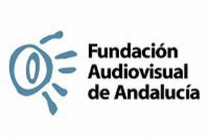 EBE programa en 2012 un espacio dedicado a la producción audiovisual andaluza
