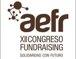Asistencia al XII Congreso Fundraising