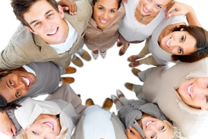 Encuentro de Fundaciones Empresariales