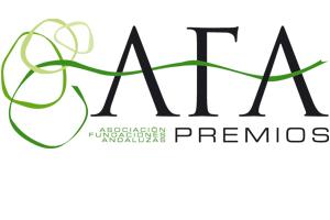 AFA convoca la séptima edición de los Premios Asociación de Fundaciones Andaluzas