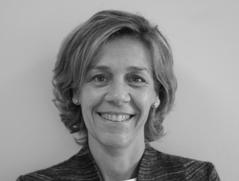 Ana Ordóñez Muñoz