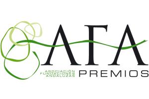 Ultimos días para presentar candidaturas a los Premios AFA 2016