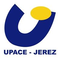 Finaliza el programa de rehabilitación Médico-Funcional del curso 2011/2012 en Upace Jerez