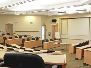 El curso ¿Cómo gestionar una fundación? se celebrará en todas las provincias