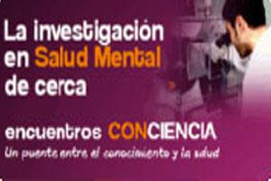La Fundación Progreso y Salud organiza un encuentro sobre salud mental