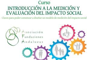 Impacto social, cómo medirlo y evaluarlo en las fundaciones y asociaciones