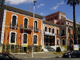 El Networking de Fundaciones se celebrará en Huelva el 24 de enero