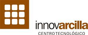 Innovarcilla apoya a empresas andaluzas del sector para su internacionalización
