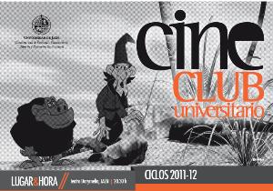 Jaén estrena 2012 con la I Muestra del Audiovisual Andaluz