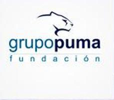 La Fundación Grupo Puma coopera con organizaciones sociales.