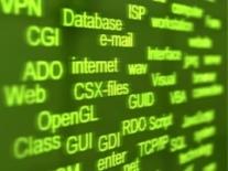 Curso: Protección de Datos de Carácter Personal