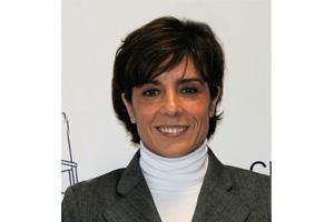 Carmen Baena, nueva presidenta de la Asociación Europea en Gestión del Valor