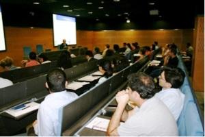 Gran éxito de la Jornada organizada por FAICO sobre financiación para la innovación