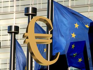 Financiación Europea, Presentación y Desarrollo de Proyectos