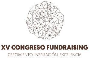 Ven al XV Congreso de Fundraising