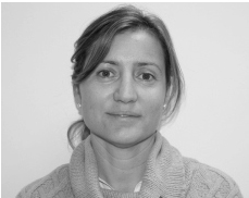 María Rodríguez Montañés