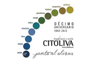 CITOLIVA lidera un trabajo que desarrollará una herramienta para el cálculo de la huella de carbono en la producción de aceite