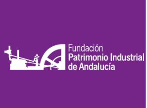 Premios Fundación Patrimonio Industrial de Andalucía
