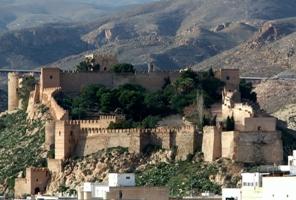 Almería acogerá el día 5 de marzo el curso ¿Cómo gestionar una fundación?