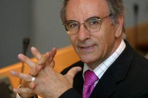 Más de 100 personas asistirán al curso de oratoria con Ángel Lafuente