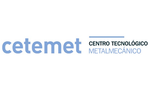 CETEMET ha investigado sobre combustibles menos contaminantes