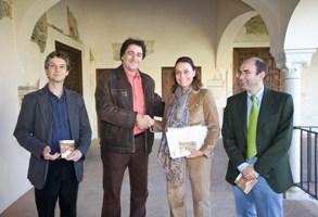 La Fundación José Manuel Lara patrocina la Orquesta Barroca de Sevilla