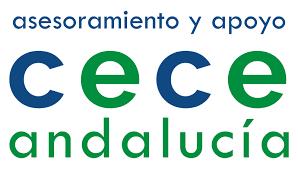 CONVENIO DE COLABORACIÓN ENTRE CECE ANDALUCÍA Y LA ASOCIACIÓN DE FUNDACIONES ANDALUZA