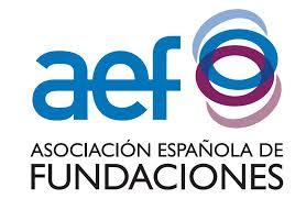 CONVENIO DE COLABORACIÓN ENTRE LA AFA Y LA ASOCIACIÓN ESPAÑOLA DE FUNDACIONES