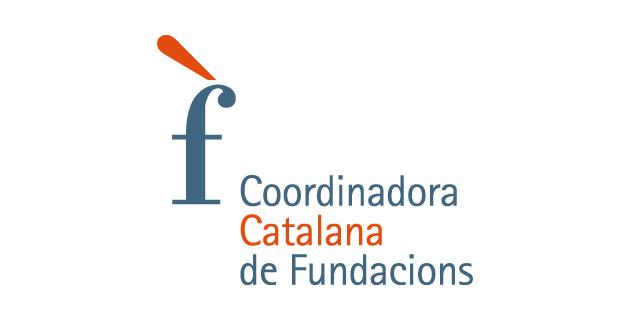 CONVENIO DE COLABORACIÓN ENTRE LA COORDINADORA CATALANA DE FUNDACIONS Y LA ASOCIACIÓN DE FUNDACIONES ANDALUZA