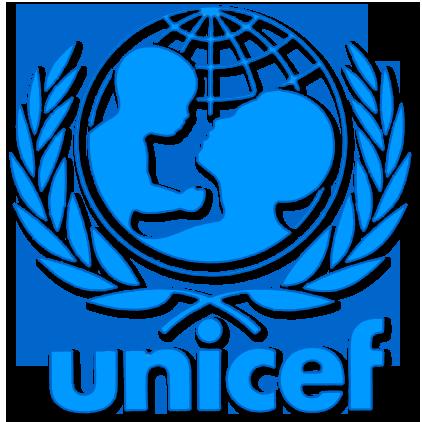 CONVENIO DE COLABORACIÓN ENTRE LA AFA Y UNICEF-COMITÉ ESPAÑOL