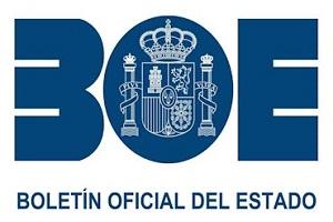 El BOE publicael RD 602/2016 que modifica el PGC