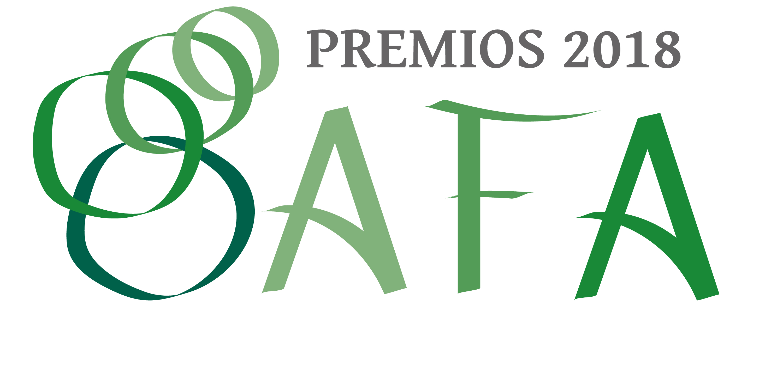 Logo-premios-2018