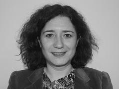 Susana González Reja