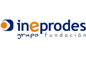 OE10/2017.- Fundación Grupo Ineprodes. PROGRAMA DE CONVOCATORIA PARA LA CONCESIÓN DE BECAS PARA PRÁCTICAS FORMATIVAS NO LABORABLES EN EMPRESAS 2017/2018.