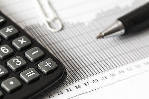 Aprende a calcular el Destino de Rentas e Ingresos en las Cuentas Anuales
