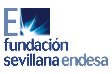 La Fundación Endesa y Youth Business Spain forman a 150 jóvenes