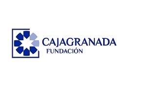 Bankia y CajaGranada Fundación apoyan con 250.000 euros los proyectos sociales de 81 asociaciones