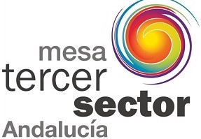La Mesa del Tercer Sector organiza la jornada: La nueva ley de servicios sociales en Andalucia
