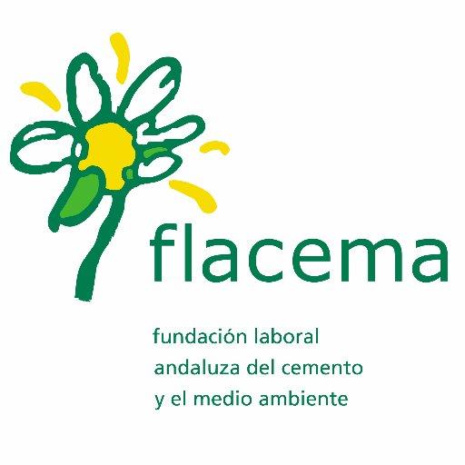 La Fundación Flacema convoca la XII edición de sus premios