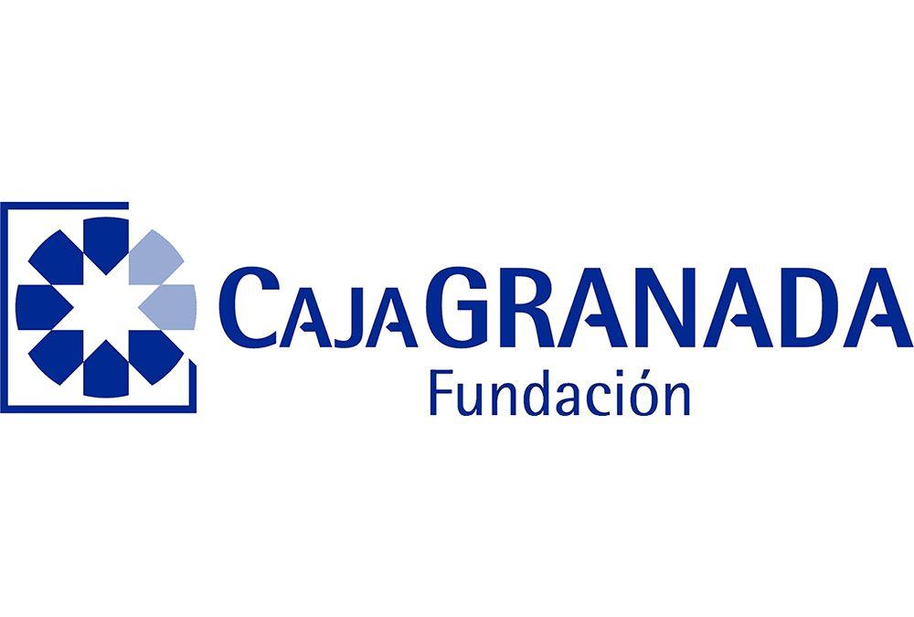 Los timadores, en el ciclo Hnegra de AulaCine CAJAGRANADA