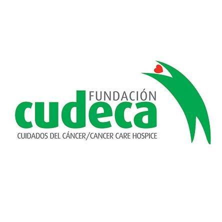 """""""Festival Solidario"""", FGUMA a beneficio de Fundación Cudeca y ACOES Honduras"""
