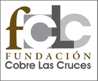 La Escuela Industrial CLC convoca un nuevo curso