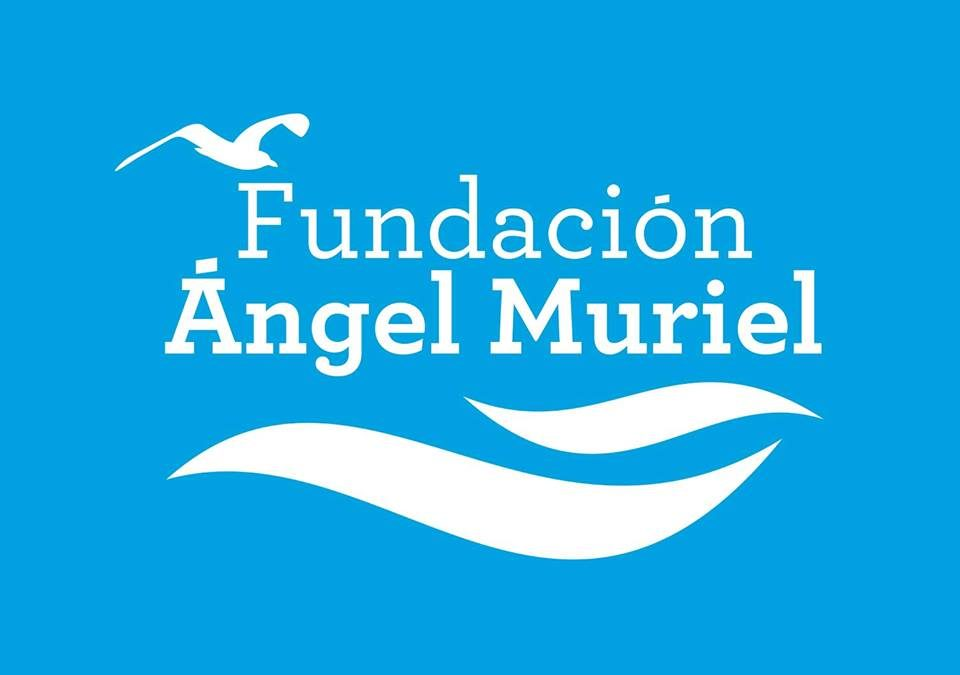 III Torneo de Golf de Fundación Ángel Muriel