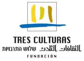 La Fundación Tres Culturas organiza WOCMES 2018