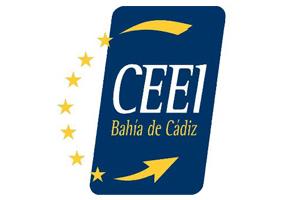 El CEEI Bahía de Cádiz presenta el I Concurso Elevator Pitch