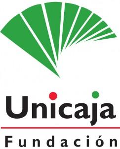 Los colegios de la Fundación Unicaja impartirán enseñanza bilingüe