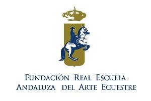 La Real Escuela celebra el día del Caballo
