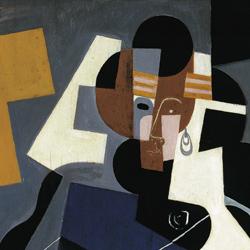 El Museo Thyssen inaugura una exposición inédita sobre el cubismo