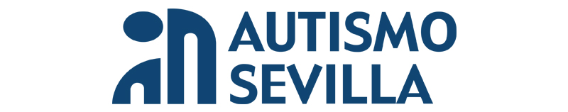La Asociación Autismo Sevilla, obtiene el Sello de calidad EFQM 400+
