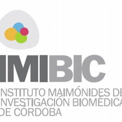 El IMIBIC analiza la investigación del Alzheimer y otras demencias
